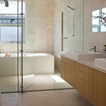 http://capitolglassinc.com/Home%20&%20Bath%20Glass