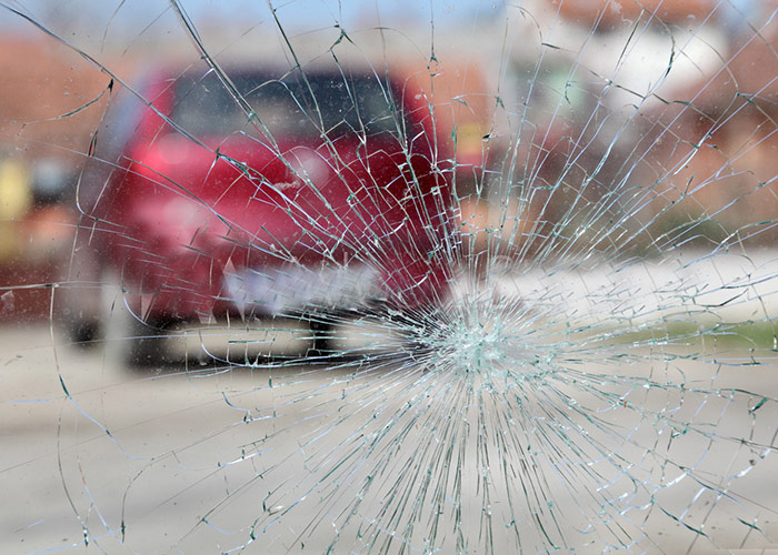Capitol Glass Company, Inc. – Windshield Replacement, Auto Glass ...